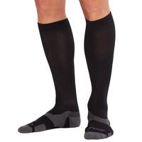 2XU Vectr Cushion Full Length calcetines - SS19