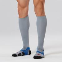2XU Elite Lite X:Lock compresión calcetines