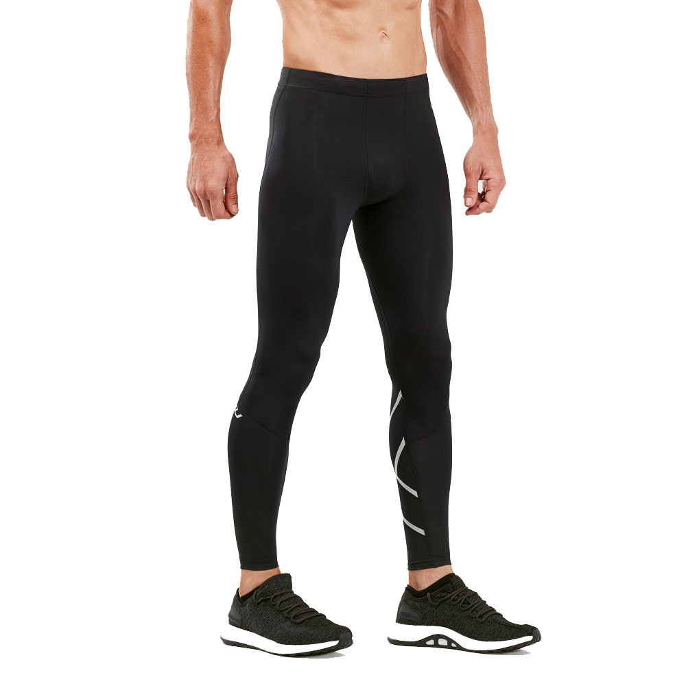 2XU Run Compression Tights - SS20