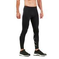 2XU Run Compression Tights - SS19