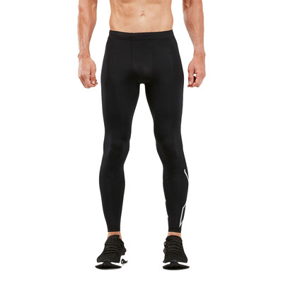 2XU Run compression collants - SS20