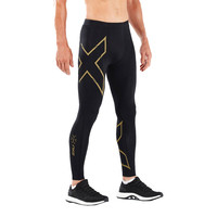 2XU MCS Run Compression Tights - SS19