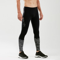 2XU MCS Run Thermal Compression Tights - AW18