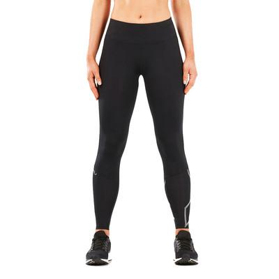 2XU Run Mid Rise Compression Women's Tights - SS20