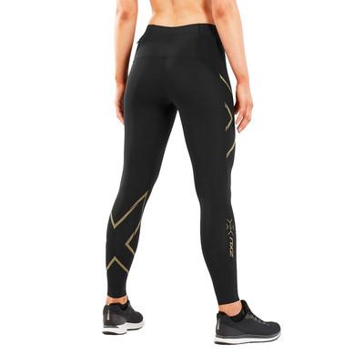 2XU MCS Run Compression Women's Tights - SS20