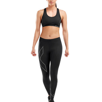 2XU MCS Run compression femmes collants - AW20