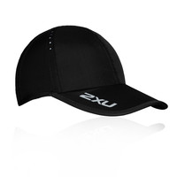 2XU Run Cap - AW18