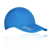 2XU Run gorra - AW18