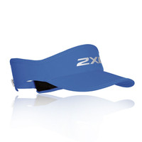 2XU Run Visor - AW18