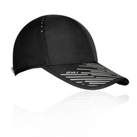 2XU Reflective Peak Run gorra - AW18