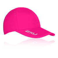2XU Run gorra