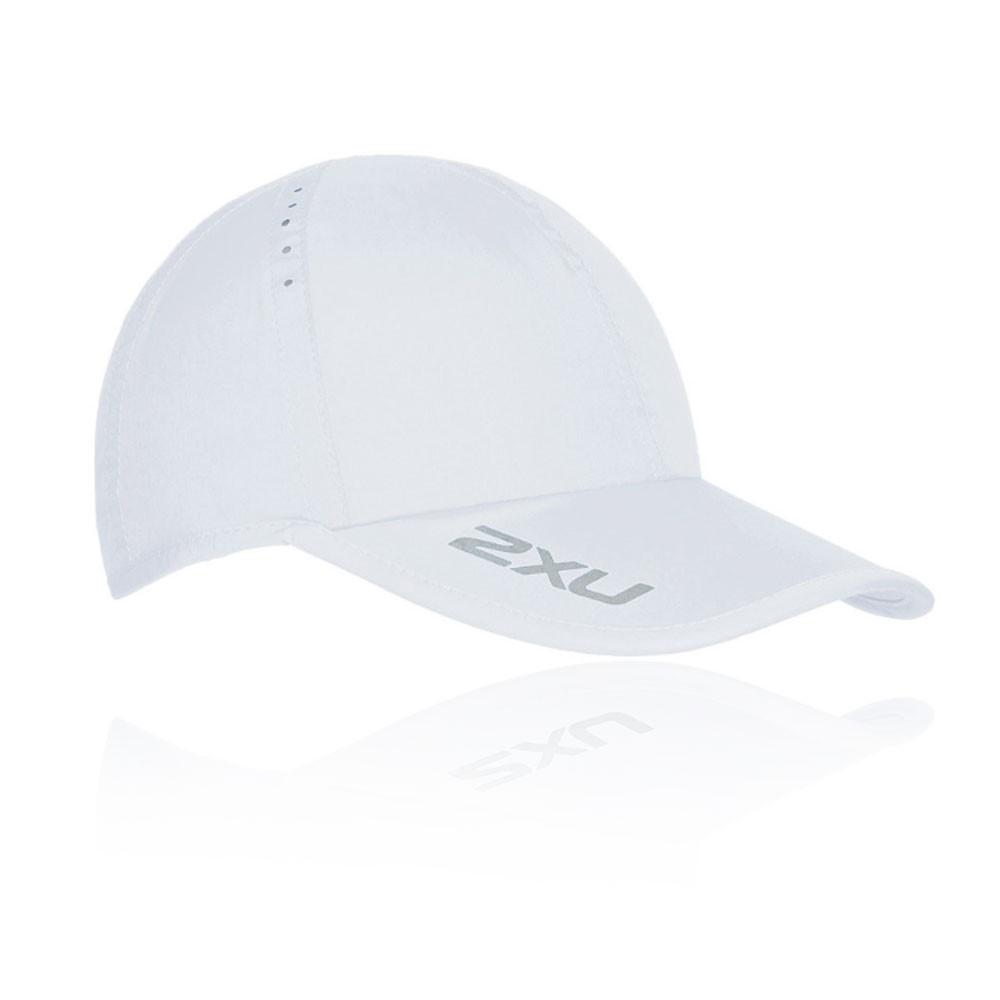 2/x u Run Cap