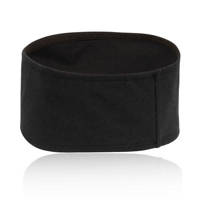 2XU Thermal Headband