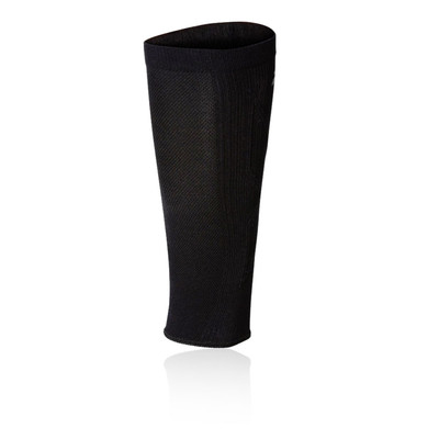 2XU X compresión Calf Sleeves - AW20