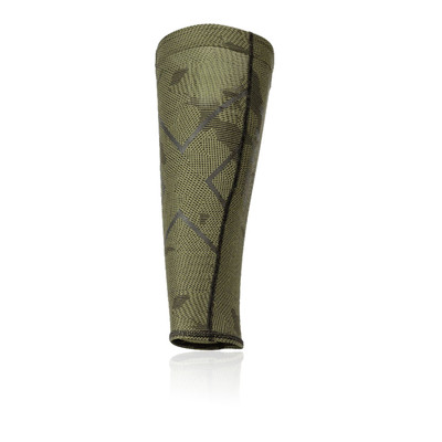 2XU Compression Calf Guard - SS19