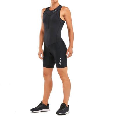 2XU Active Women's Trisuit - SS19