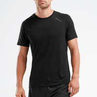 2XU Heat camiseta de running
