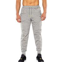 2XU FORMSOFT TRACK pantalones