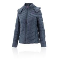 2XU Transit para mujer chaqueta