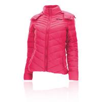 2XU para mujer Transit chaqueta