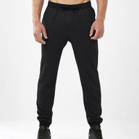 2XU URBAN MIXED TRACK PANT