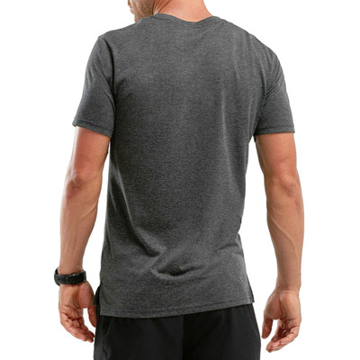 2XU Urban Crew Neck T-Shirt