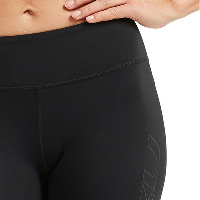 2XU Mid-Rise Women's Compression Tight
