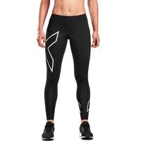 223a1aa28f2d6 2XU Compression Clothes | SportsShoes.com