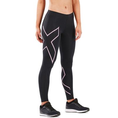 2XU TR2 Women's Compression Tight