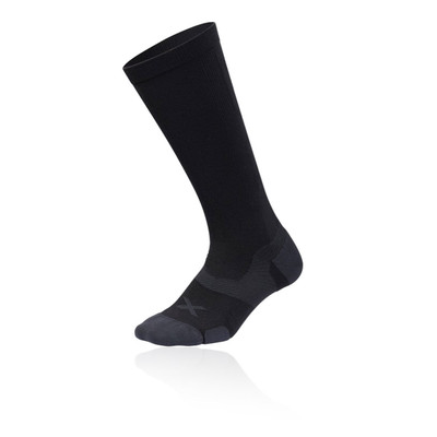 2XU Vectr Cushion Full Length calcetines - SS20