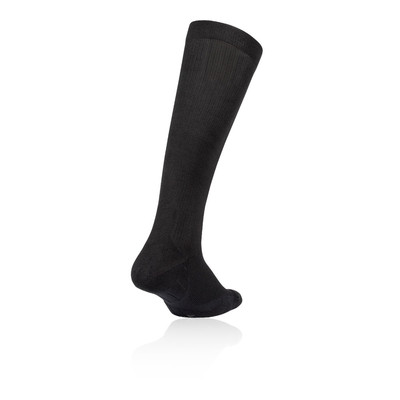 2XU 24/7 Compression Socks - AW19