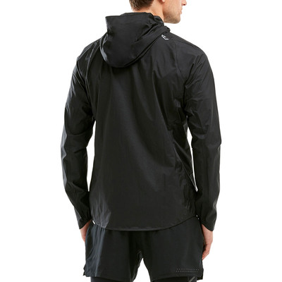 2XU Pursuit AC Shell chaqueta - AW19