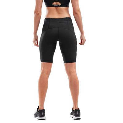 2XU MCS Run Compression Women's Shorts - SS20