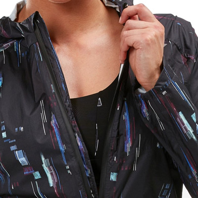 2XU Pursuit AC Shell para mujer chaqueta - AW19