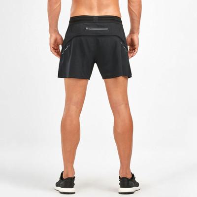 2XU X Vent 5 pulgada pantalones cortos