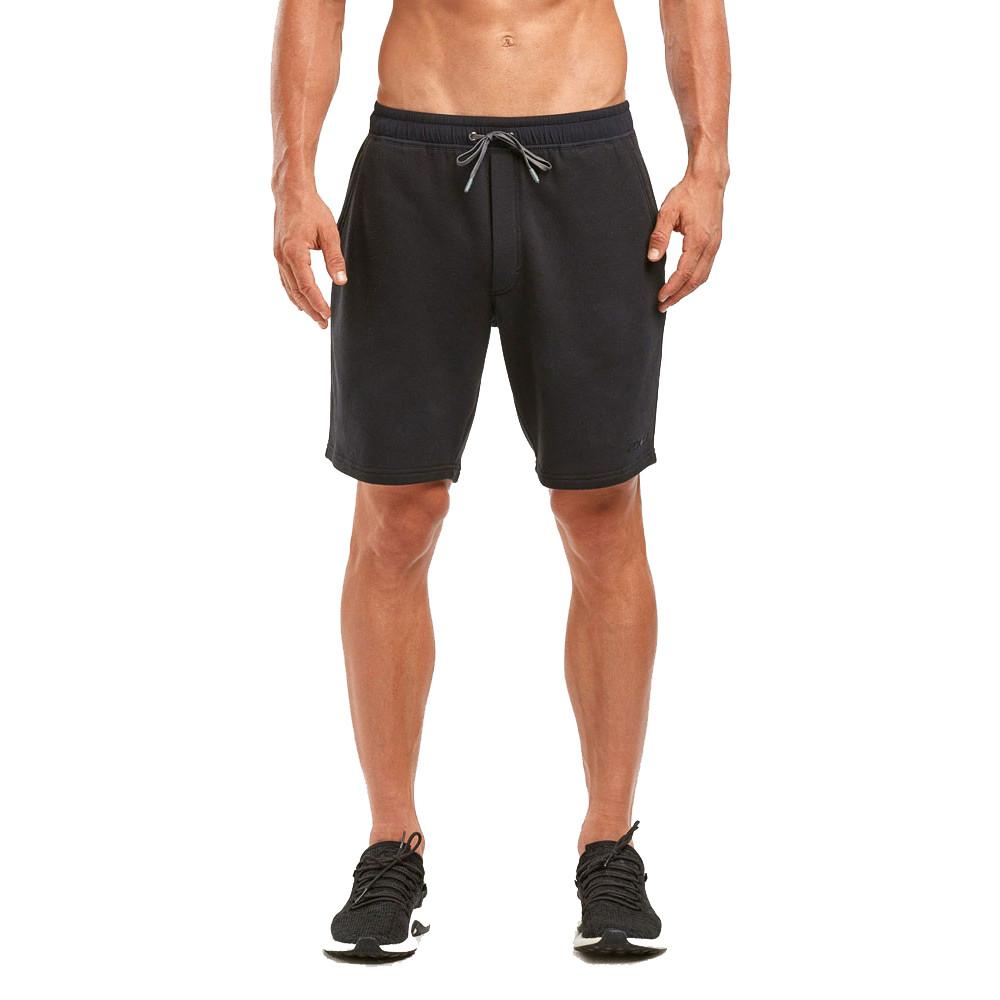 2XU Urban 9 Inch Mixed Shorts