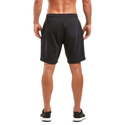 2XU Urban 9 pulgada Mixed pantalones cortos