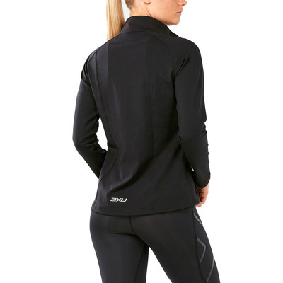 2XU Heat Half Women's Puffer Jacket