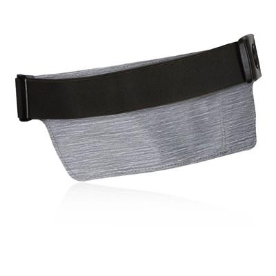2XU Run Belt