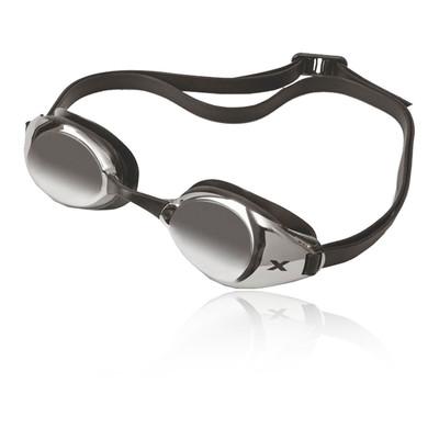 2XU Stealth Gafas de natación - Espejo