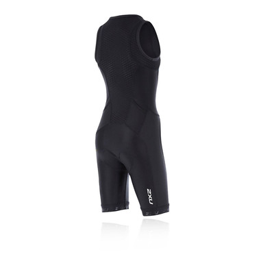 2XU junior X-VENT Trisuit