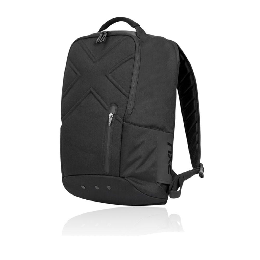 2XU Commmuter mochila