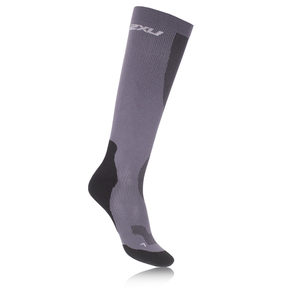 analysis of performance socks Testing services for hosiery (socks and sheers) performance testing fiber analysis flammability testing.