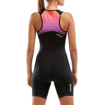2XU Active Women's Trisuit - SS20