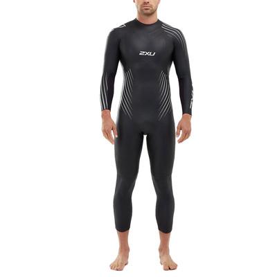 2XU P:1 Propel Wetsuit - AW20