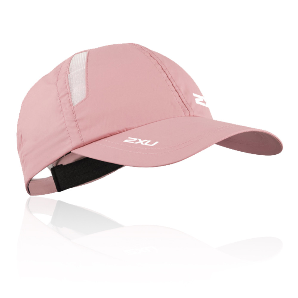2XU Run Women's Cap