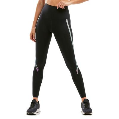 2XU Fitness Hi-Rise para mujer compresión mallas
