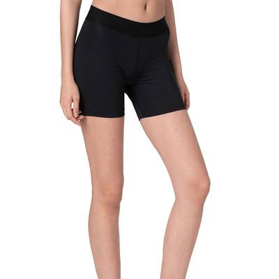 2XU Accelerate para mujer 5 pulgada pantalones cortos de compresión