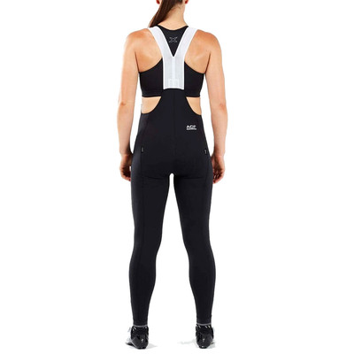 2XU Elite Cycle Thermal Bib Women's Tight