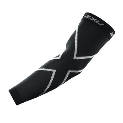 2XU Compression Arm Sleeve - AW16